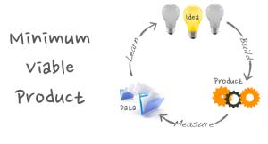 Minimum-Viable-Product-MVP