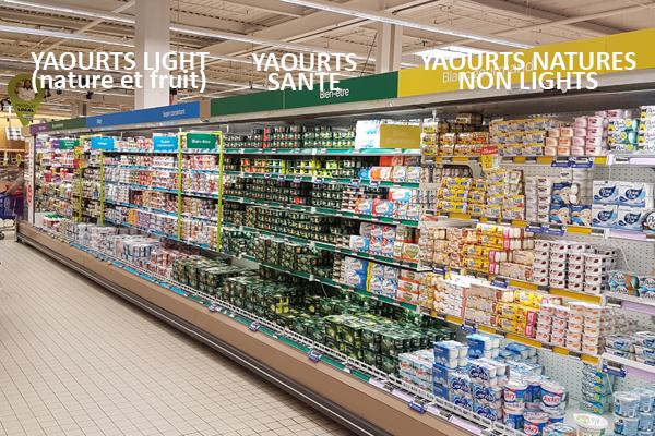 Implantation-yaourts-Carrefour-Vannes-3